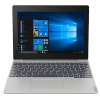 Планшет Lenovo IdeaPad D330-10 10.1(1920x1080) IPS Cam(5/2) N5000 1,1ГГц(4) (4/64)Гб Win10 5080мАч Серый 81H30038RU + Dock