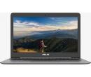 ASUS Zenbook UX310UA i3-7100U 8Gb SSD 256Gb Intel HD Graphics 620 13,3 FHD IPS BT Cam 3700мАч Endless OS Серый UX310UA-FC1079 90NB0CJ1-M18720