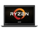 Lenovo IdeaPad 330-15 Ryzen 3 2200U 8Gb SSD 128Gb AMD Radeon Vega 3 Graphics 15,6 FHD BT Cam 3900мАч Free DOS Черный 81D2004ERU