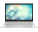 HP Pavilion 13 i3-8145U 4Gb SSD 256Gb Intel UHD Graphics 620 13,3 FHD BT Cam 3630мАч Win10 Серый/Серебристый 13-an0039ur 5CR63EA