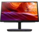 AIO ASUS Zen AiO Z272SD i7-8700T 8Gb 2Tb + SSD 256Gb nV GTX1050 4Gb 27 UHD IPS Cam Win10 Черный Z272SDK-BA077T 90PT0281-M01850