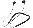 Гарнитура беспроводная Xiaomi Mi Bluetooth Neckband Earphones Black, Черный ZBW4426GL