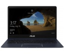 ASUS Zenbook UX331FAL i5-8265U 8Gb SSD 512Gb Intel UHD Graphics 620 13,3 FHD IPS BT Cam 2630мАч Win10Pro Темно-синий UX331FAL-EG027R 90NB0KD3-M00760