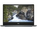 Dell Vostro 5481 i5-8265U 4Gb 1Tb Intel UHD Graphics 620 14 FHD IPS BT Cam 4400мАч Linux Серебристый/Синий 5481-6024
