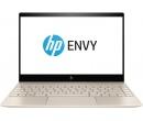 HP Envy 13 i7-8565U 8Gb SSD 256Gb Intel UHD Graphics 620 13,3 FHD IPS BT Cam 3820мАч Win10 Бледно-золотистый 13-ah1008ur 5CS27EA