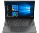 Lenovo V130-15 i3-6006U 4Gb SSD 128Gb Intel HD Graphics 520 15,6 HD Cam BT 2200мАч Win10 Серый 81HN00KXRU