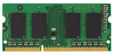 Модуль памяти Hynix SO-DIMM DDR4 4096Mb PC4-17000 2133MHz 1.2V, CL15, HMA851S6AFR6N-TF
