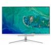 AIO Acer Aspire C24-865  i3-8130U 8Gb 1Tb Intel UHD Graphics 620 23,8 FHD IPS BT Cam Endless OS Серебристый DQ.BBTER.013