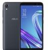Смартфон ASUS Zenfone Lite L1 G553KL DS 5,5(1440x720)IPS LTE Cam (13/5) MSM8937 1.4ГГц(8) (2/32)Гб A8.0 3000мАч Черный 90AX00R1-M01630