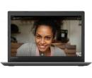 Lenovo IdeaPad 330-15 A6-9225 4Gb SSD 256Gb AMD Radeon R4 series 15,6 FHD BT Cam 3900мАч Free DOS Серый 81D600LGRU