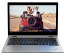 Lenovo ThinkPad Yoga L390 i5-8265U 8Gb SSD 256Gb Intel UHD Graphics 620 13,3 FHD IPS TS(MLT) BT Cam 3250мАч Win10Pro Серебристый 20NT0011RT