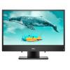 AIO Dell Inspiron 3480 i3-8145U 4Gb 1Tb Intel UHD Graphics 620 23,8 FHD IPS BT Cam Linux Черный 3480-4225