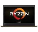 Lenovo IdeaPad 330-15 Ryzen 3 2200U 4Gb SSD 128Gb AMD Radeon Vega 3 Graphics 15,6 FHD BT Cam 3900мАч Free DOS Коричневый 81D200J5RU