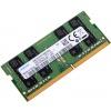 Модуль памяти Samsung SO-DIMM DDR4 8192Mb PC4-21300 2666MHz 1.2V, CL19, M471A1K43DB1-CTD