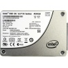 SSD диск 400 Гб Intel DC S3710  SATA 2.5