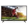 Телевизор LG 43 LED, UHD, Smart TV (webOS), Звук (20 Вт (2x10 Вт)) , 3xHDMI, 1xUSB, 1xRJ-45, Черный 43UU640C