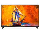 Телевизор LG 43 LED, UHD, IPS, Smart TV (webOS), Звук (20 Вт (2x10 Вт)) , 3xHDMI, 2xUSB, 1xRJ-45, PMI 100, Черный 43UK6200PLA