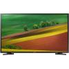 Телевизор Samsung 32 HD, Звук (10 Вт (2x5 Вт)), 2xHDMI, 1xUSB, PQI 200, Черный UE32N4000AUXRU