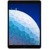 Планшет Apple iPad Air 10.5 2019 256Gb Wi-Fi + Cellular Space Gray Серый космос MV0N2RU/A