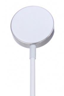 Беспроводное зарядное устройство Red Line Qi-10 для Apple Watch, Белый УТ000017731