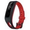 Фитнес-трекер Honor Band 4 Running AW70 Красный, 55030592