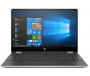 HP Pavilion x360 15 i3-8145U 4Gb 1Tb + SSD 16Gb Intel UHD Graphics 620 15,6 FHD IPS TS(MLT) BT 4400мАч Win10 Серебристый/Черный 15-dq0000ur 6PS44EA
