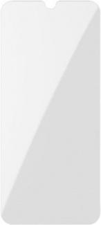 Защитное стекло Araree для смартфона Samsung Galaxy A40, Прозрачная GP-TTA405KDATR