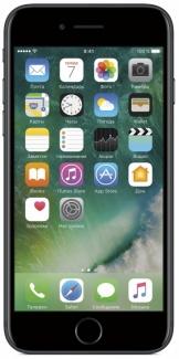 Смартфон Apple iPhone 7 256Gb Space Gray Серый космос FN972RM/A (как новый)
