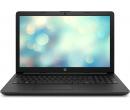 HP 15  i3-7020U 4Gb SSD 128Gb Intel HD Graphics 620 15,6 FHD SVA BT Cam 2620мАч Win10 Черный 15-da0406ur 6PX20EA