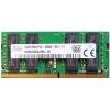Модуль памяти Hynix SO-DIMM DDR4 16384Mb PC4-21300 2666MHz 1.2V, CL19, HMA82GS6CJR8N-VK