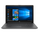 HP 15 PDC 4417U 4Gb 500Gb Intel HD Graphics 610 15,6 HD SVA BT Cam 2620мАч Win10 Черный 15-bs180ur 4UT94EA