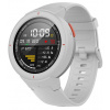 Смарт-часы Xiaomi Amazfit Verge, BT, NFC, 390 мАч, IP68, Белый 6970100371536