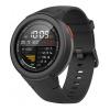 Смарт-часы Xiaomi Amazfit Verge, BT, NFC, 390 мАч, IP68, Темно-серый 6970100371550