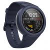 Смарт-часы Xiaomi Amazfit Verge, BT, NFC, 390 мАч, IP68, Темно-синий 6970100371543