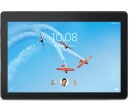 Планшет Lenovo TAB E10 TB-X104L 10,1(1280x800)IPS LTE Cam (5/2) SDM210 1300МГц(4) (2/16)Гб microSD до 128Гб A8.1 4850мАч Черный ZA4C0026RU