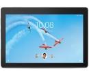 Планшет Lenovo TAB E10 TB-X104L 10,1(1280x800)IPS LTE Cam (5/2) SDM210 1300МГц(4) (3/32)Гб microSD до 128Гб A8.1 4850мАч Черный ZA4C0001RU