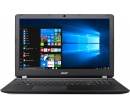 Acer Extensa EX2540 i5-7200U 4Gb 500Gb Intel HD Graphics 620 15,6 HD BT Cam 3220мАч Win10 Черный EX2540-55ZX NX.EFHER.061
