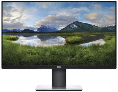 """Монитор 21.5"""" Dell P2219H, FHD, IPS, HDMI, VGA, DP, 3xUSB 3.0, 2xUSB 2.0 Черный 2219-2354"""