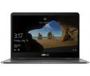 ASUS Zenbook Flip UX461FA i7-8565U 8Gb SSD 512Gb Intel UHD Graphics 620 14 FHD IPS TS(MLT) BT 3830мАч Win10 Серый UX461FA-E1041T 90NB0K11-M01430