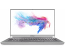 MSI P75 9SD-658RU Creator  i7-9750H 16Gb SSD 512Gb nV GTX1660Ti 6Gb 17,3 FHD BT Cam 5280мАч Win10 Серый