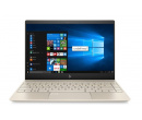 HP Envy 13 i5-8265U 8Gb SSD 256Gb Intel UHD Graphics 620 13,3 FHD IPS BT Cam 3820мАч Win10 Золотистый 13-aq0001ur 6PS54EA