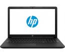 HP 15 Ryzen 3 3200U 8Gb 1Tb + SSD 128Gb AMD Radeon Vega 3 15,6 HD SVA BT Cam 2620мАч Free DOS Черный 15-db1024ur 6RL54EA