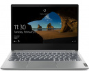 Lenovo ThinkBook 13s i7-8565U 16Gb SSD 512Gb Intel UHD Graphics 620 13,3 FHD IPS BT Cam 2964мАч Win10Pro Серый 20R90075RU