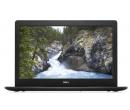 Dell Vostro 3581 i3-7020U 4Gb 1Tb Intel HD Graphics 620 15,6 FHD DVD(DL) BT Cam 4400мАч Linux Черный 3581-4288