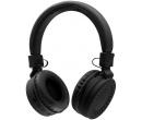 Гарнитура беспроводная Rombica Mysound BH-11, Bluetooth, 200мАч, Черный BT-H014