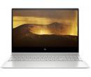HP Envy x360 15 i5-8265U 8Gb SSD 256Gb Intel UHD Graphics 620 15,6 FHD IPS Touchscreen(MLT) BT Cam 4600мАч Win10 Серебристый 15-dr0000ur 6PU84EA