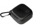 Портативная колонка HP Mini Bluetooth Speaker 300 , Bluetooth, 3Вт, Черный X0N11AA