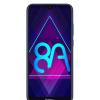 Смартфон Honor 8A DS 6,09(1520x720) LTE Cam(13/5) MT6765 2.3ГГц(8) (2/32)Гб microSD до 512Гб A9.0 3020мАч Синий 51093EQG