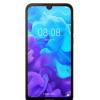 Смартфон Huawei Y5 2019 DS 5,71(1520х720)LTE Cam(13/5) MT6761 2ГГц(4) (2/32)Гб microSD до 1Тб A9.0 3020мАч Amber Brown 6901443296392
