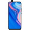 Смартфон Huawei P Smart Z DS 6,59 (2340x1080) IPS LTE Cam(16+2/16) Kirin 710F 2.2ГГц(8) (4/64)Гб microSD 1Тб A9.0 4000мАч Черный 6901443300976